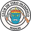 Club Tiro Rojales